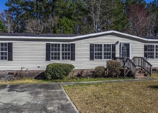 Pre Foreclosure in Conway 29526 BRIDGEWATER DR - Property ID: 999140156