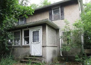 Pre Foreclosure in Clifton Springs 14432 STATE ROUTE 96 - Property ID: 999149810