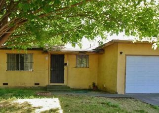 Pre Foreclosure in Stockton 95205 E LAFAYETTE ST - Property ID: 999285573