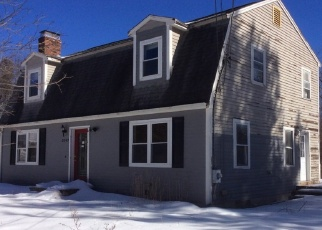 Pre Foreclosure in Lancaster 01523 LUNENBURG RD - Property ID: 999309667