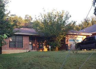 Sheriff Sale in Dallas 75203 HAVENDON CIR - Property ID: 70007452113