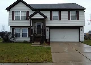 Sheriff Sale in Ypsilanti 48197 HOMESTEAD RD - Property ID: 70009397151