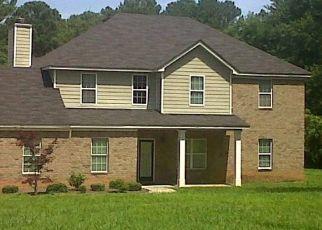 Sheriff Sale in Fairburn 30213 NEWTON DR - Property ID: 70010476330