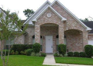 Sheriff Sale in Cypress 77429 MILL RIDGE DR - Property ID: 70011334318