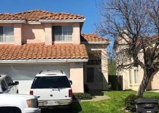 Sheriff Sale in Bay Point 94565 RAPALLO WAY - Property ID: 70013190906
