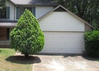 Sheriff Sale in Rex 30273 BENT CREEK DR - Property ID: 70017755459