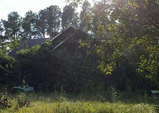 Sheriff Sale in Monroe 28110 BASILWOOD CIR - Property ID: 70018262192