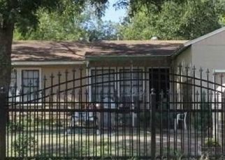Sheriff Sale in Fort Worth 76133 GREENE AVE - Property ID: 70019502542
