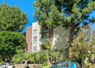 Sheriff Sale in Sherman Oaks 91423 DICKENS ST - Property ID: 70022129513