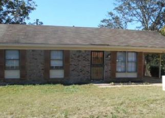 Sheriff Sale in Memphis 38109 MAUMEE ST - Property ID: 70022583242