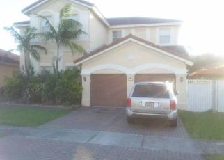 Sheriff Sale in Miramar 33027 SW 131ST TER - Property ID: 70024968904