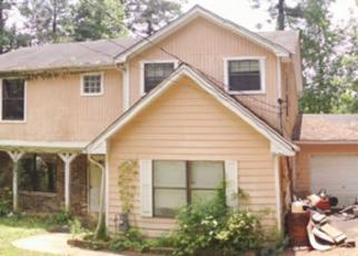 Sheriff Sale in Snellville 30039 JACOBS DR - Property ID: 70026590720