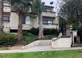Sheriff Sale in Inglewood 90302 W HYDE PARK BLVD - Property ID: 70032014581