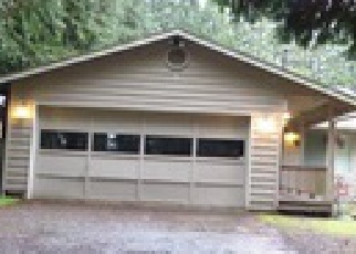 Sheriff Sale in Tacoma 98409 S 70TH ST - Property ID: 70032332999