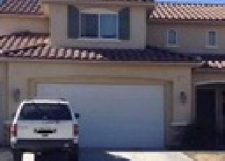 Sheriff Sale in San Bernardino 92407 W ELIZABETH AVE - Property ID: 70034262708