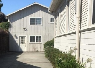 Sheriff Sale in San Mateo 94401 RAMONA ST - Property ID: 70038323148