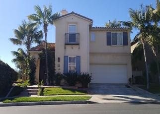 Sheriff Sale in San Clemente 92673 CAMINO FLORA VIS - Property ID: 70039041436