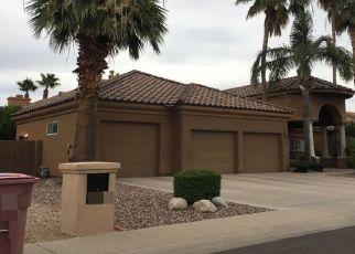 Sheriff Sale in Scottsdale 85260 E CORRINE DR - Property ID: 70039183335
