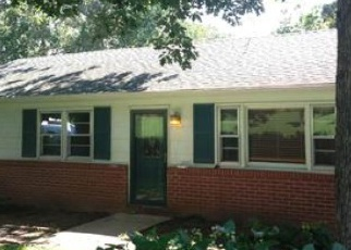 Sheriff Sale in Charlottesville 22902 PINEHURST CT - Property ID: 70041431456