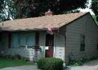 Sheriff Sale in Grand Rapids 49505 FULLER AVE NE - Property ID: 70047406294