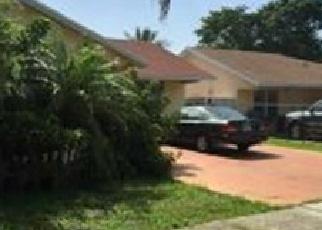 Sheriff Sale in Palmetto Bay 33157 SW 94TH CT - Property ID: 70047840779