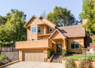 Sheriff Sale in Burlingame 94010 SUMMIT DR - Property ID: 70048060638