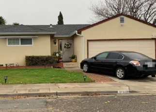 Sheriff Sale in Antioch 94509 E 14TH ST - Property ID: 70050817685