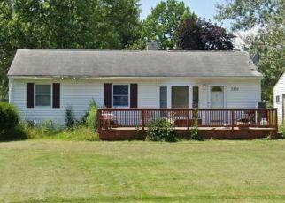 Sheriff Sale in Flint 48506 N BELSAY RD - Property ID: 70050986292