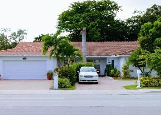 Sheriff Sale in Coral Springs 33065 CORAL SPRINGS DR - Property ID: 70053972853