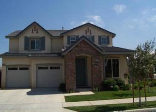 Sheriff Sale in Corona 92883 PINE MOUNTAIN TER - Property ID: 70054351249