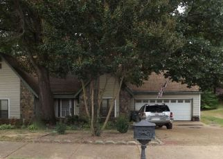Sheriff Sale in Cordova 38016 LITTLEMORE DR - Property ID: 70056003737
