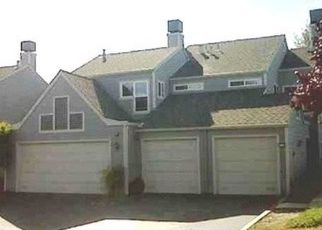 Sheriff Sale in Foster City 94404 DORY LN - Property ID: 70057578240