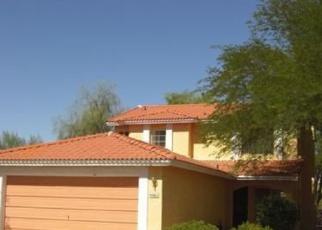 Sheriff Sale in Tucson 85742 N ALBATROSS DR - Property ID: 70059806215