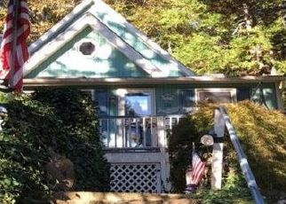 Sheriff Sale in Highlands 07732 GRAND TOUR - Property ID: 70060202593