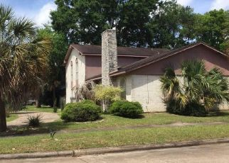 Sheriff Sale in Houston 77088 LONG CREEK LN - Property ID: 70062110400