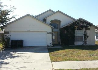 Sheriff Sale in Kissimmee 34747 GOLDEN POND CIR - Property ID: 70062324121