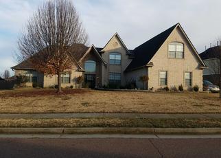 Sheriff Sale in Memphis 38135 S FLUSS CV - Property ID: 70064844227