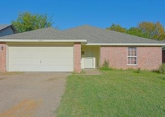 Sheriff Sale in Waco 76708 SYDNEY DR - Property ID: 70073090406