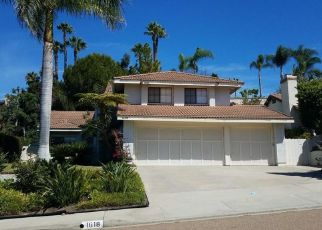 Sheriff Sale in Encinitas 92024 BUTTERCUP RD - Property ID: 70075734458