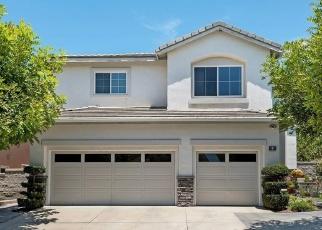 Sheriff Sale in Irvine 92612 HOPE - Property ID: 70078214712