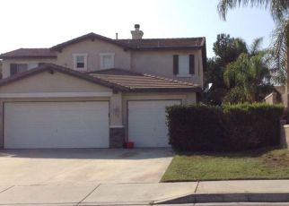 Sheriff Sale in Fontana 92336 GILFILLAN DR - Property ID: 70078554579