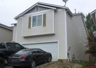 Sheriff Sale in Kent 98042 SE 289TH WAY - Property ID: 70078614129