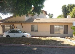 Sheriff Sale in Encinitas 92024 GOLDEN RD - Property ID: 70081206507