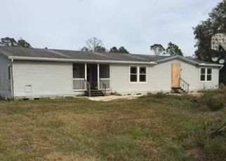 Sheriff Sale in North Fort Myers 33917 QUAIL HOLLOW RD - Property ID: 70082847151