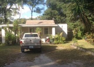 Sheriff Sale in Tampa 33604 W ELM ST - Property ID: 70082888328