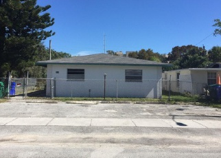 Sheriff Sale in Fort Lauderdale 33311 NW 28TH AVE - Property ID: 70083908364