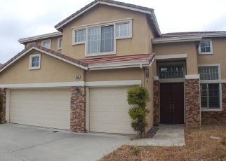 Sheriff Sale in San Jose 95121 MARS CT - Property ID: 70089679553