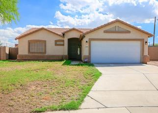 Sheriff Sale in Phoenix 85040 E HUNTINGTON DR - Property ID: 70089809629