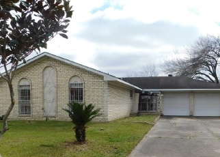 Sheriff Sale in Houston 77089 KIRKSHIRE DR - Property ID: 70091483570