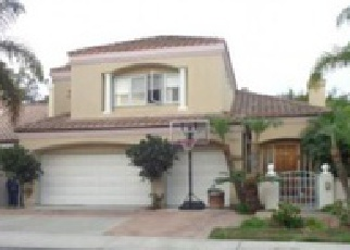Sheriff Sale in Huntington Beach 92648 MORNINGSIDE DR - Property ID: 70094343991